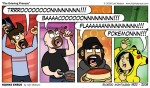 comic-2009-01-16-the-grieving-process.jpg