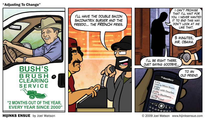 comic-2009-01-20-adjusting-to-change.jpg