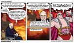 comic-2009-01-22-dick-everlasting.jpg