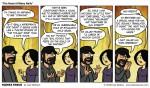 comic-2009-02-09-the-head-of-many-nails.jpg