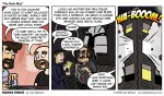 comic-2009-03-26-the-dark-mac.jpg