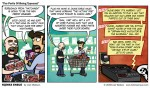 comic-2009-04-06-the-perils-of-being-typecast.jpg