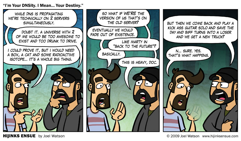 comic-2009-04-13-im-your-dnsity.jpg