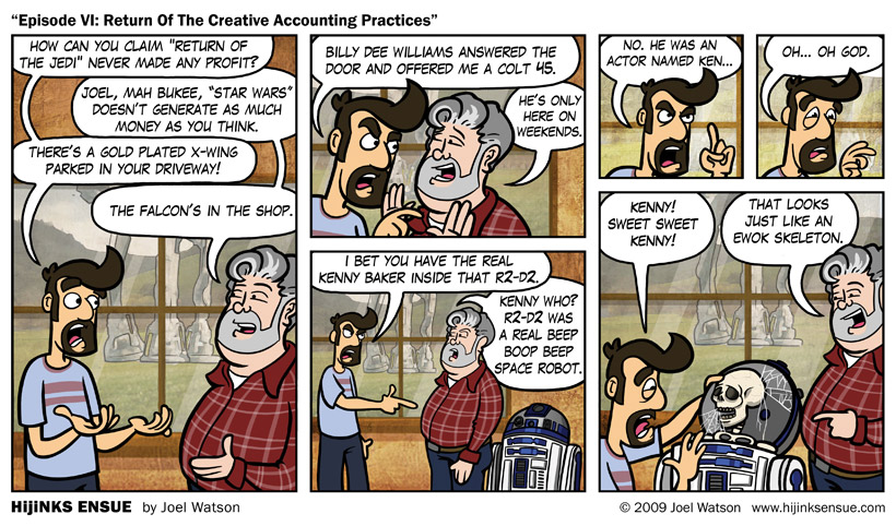 comic-2009-04-17-episode-vi-return-of-the-creative-accounting-practices.jpg