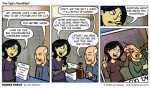 comic-2009-04-20-the-tighs-that-blind.jpg