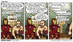 comic-2009-04-22-crank-dat.jpg