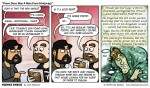 comic-2009-05-08-there-once-was-a-man-from-kirkjuvagr.jpg