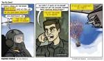 comic-2009-06-01-no-fly-zone.jpg