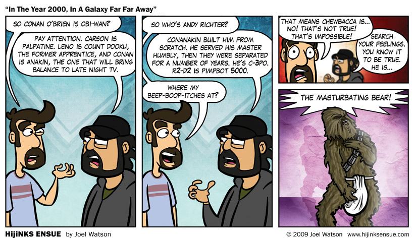 comic-2009-06-03-in-the-year-2000-in-a-galaxy-far-far-away.jpg