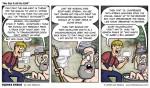 comic-2009-06-15-we-got-it-all-on-uhf.jpg