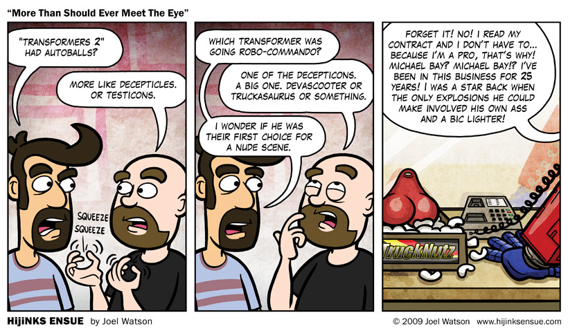 comic-2009-06-26-more-than-should-ever-meet-the-eye.jpg