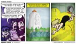 comic-2009-07-17-artistic-license.jpg