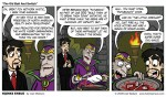 comic-2009-07-20-the-old-bait-and-switch.jpg