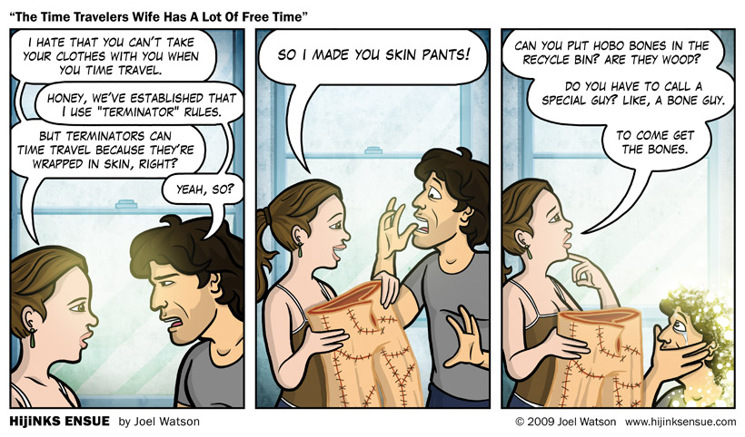 comic-2009-08-12-the-time-travelers-wife-has-a-lot-of-free-time.jpg