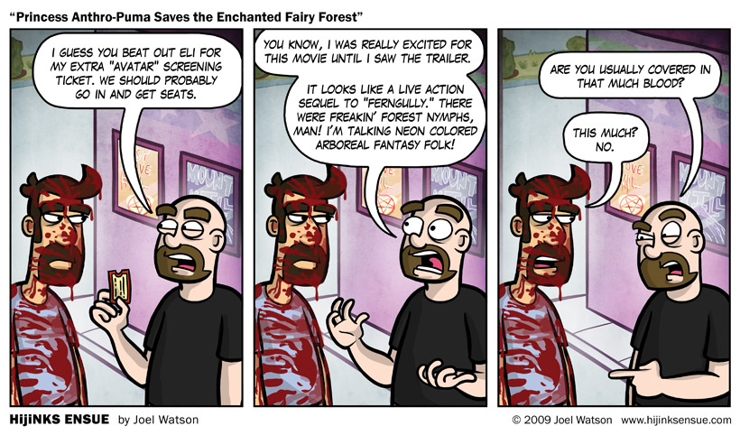comic-2009-08-21-princess-anthro-puma-saves-the-enchanted-fairy-forest.jpg