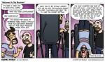 comic-2009-08-31-welcome-to-the-machine.jpg
