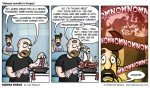 comic-2009-09-21-habeas-jennifers-corpus.jpg