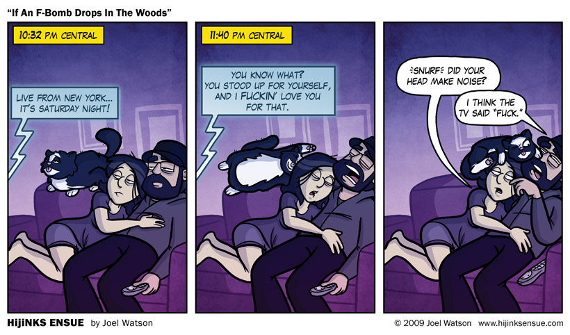 comic-2009-09-28-if-an-f-bomb-drops-in-the-woods.jpg