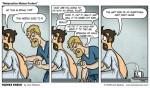comic-2009-09-30-malpractice-makes-perfect.jpg