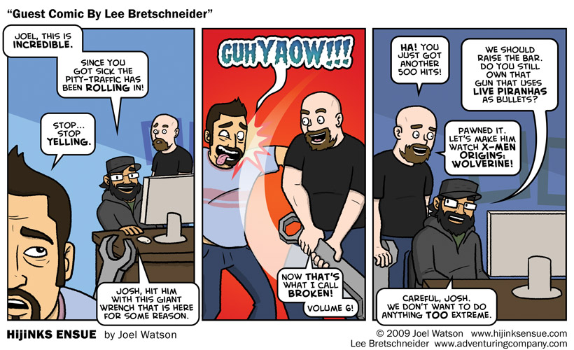 comic-2009-10-02-guest-comic-by-lee-bretschneider.jpg