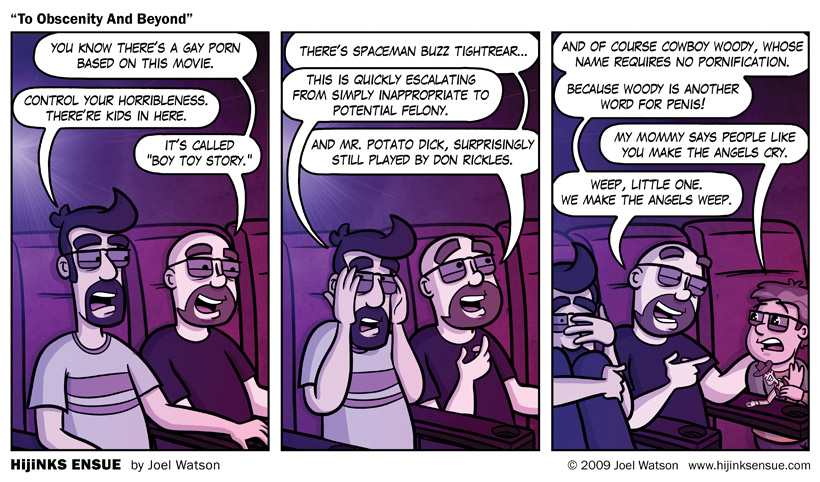 comic-2009-10-05-to-obscenity-and-beyond.jpg