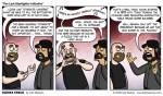 comic-2009-10-07-the-last-starfighter-initiative.jpg