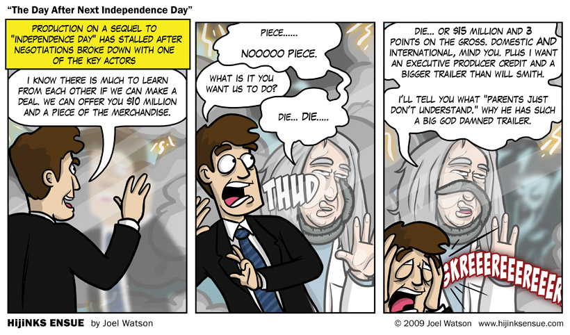 comic-2009-10-14-the-day-after-next-independence-day.jpg