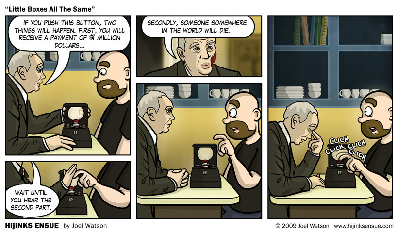 comic-2009-10-21-little-boxes-all-the-same.jpg