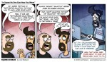 comic-2009-11-09-in-space-no-one-can-hear-you-moan.jpg