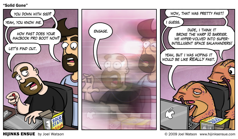 comic-2009-12-16-solid-gone.jpg