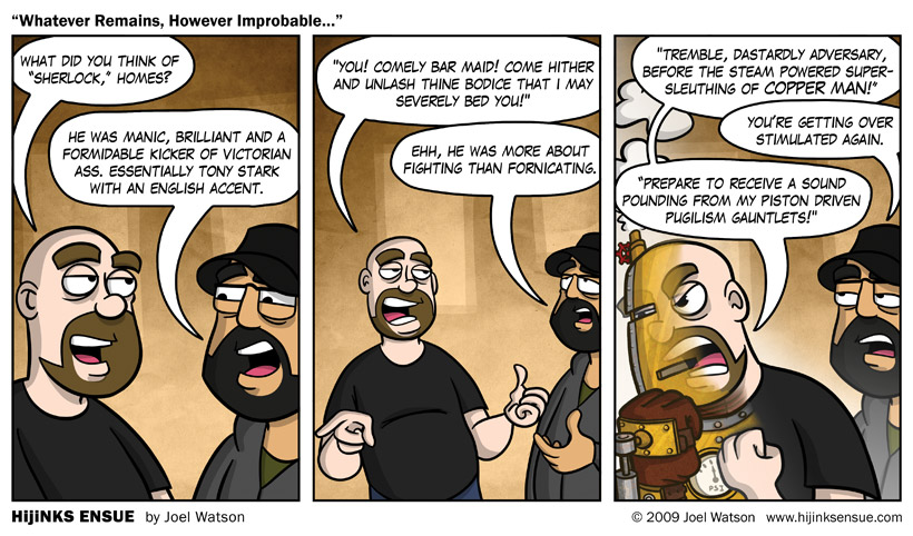 comic-2009-12-28-whatever-remains-however-improbable.jpg