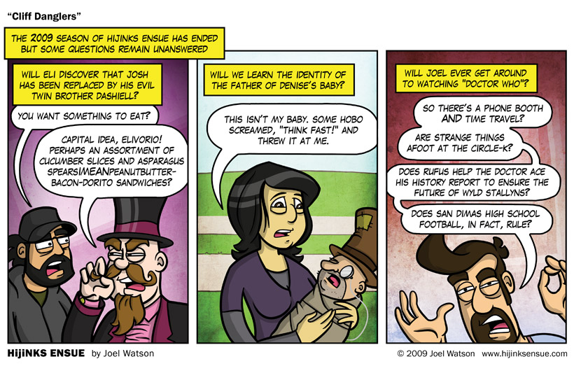 comic-2009-12-31-cliff-danglers.jpg