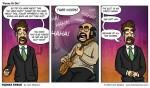comic-2010-01-08-punny-or-die.jpg