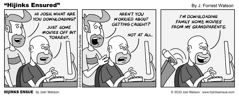 comic-2010-01-13-see-you-in-the-funny-papers.jpg