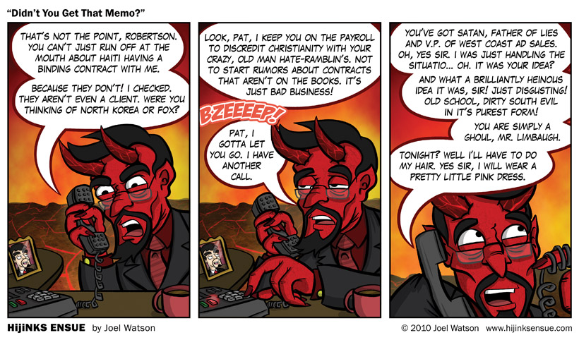 comic-2010-01-15-didnt-you-get-that-memo.jpg