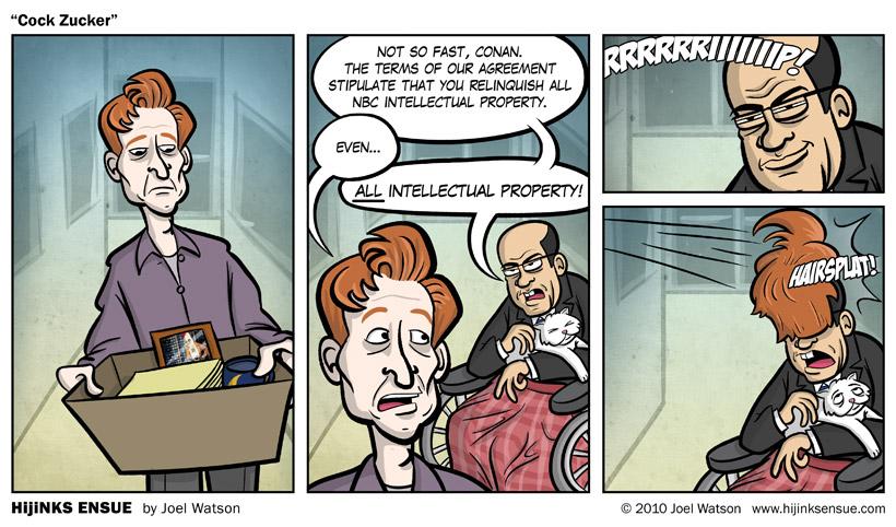 comic-2010-01-22-cock-zucker.jpg