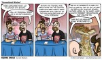 comic-2010-02-02-conventional-wisdom.jpg