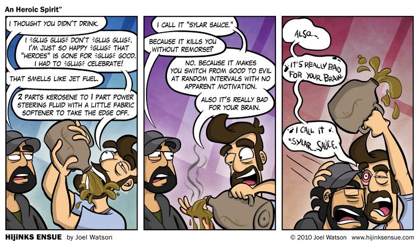 comic-2010-02-10-an-heroic-spirit.jpg