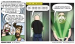 comic-2010-02-15-and-leave-a-beautiful-corpse.jpg