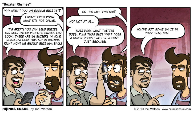 comic-2010-02-17-buzzter-rhymes.jpg
