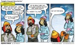 comic-2010-02-22-tonights-forecast-snow-and-ice.jpg