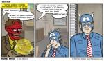 comic-2010-02-24-beet-red.jpg