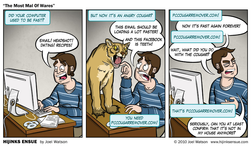 comic-2010-02-26-the-most-mal-of-wares.jpg