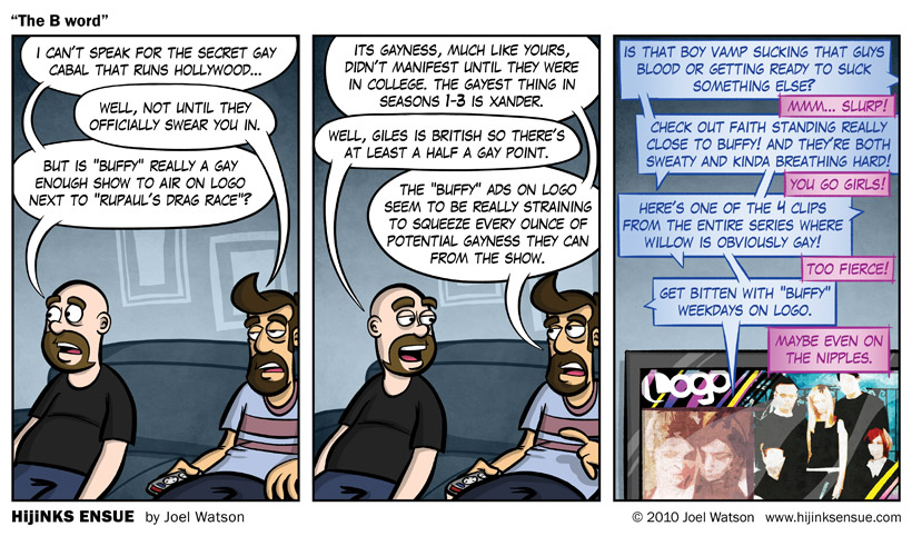 comic-2010-03-05-the-b-word.jpg