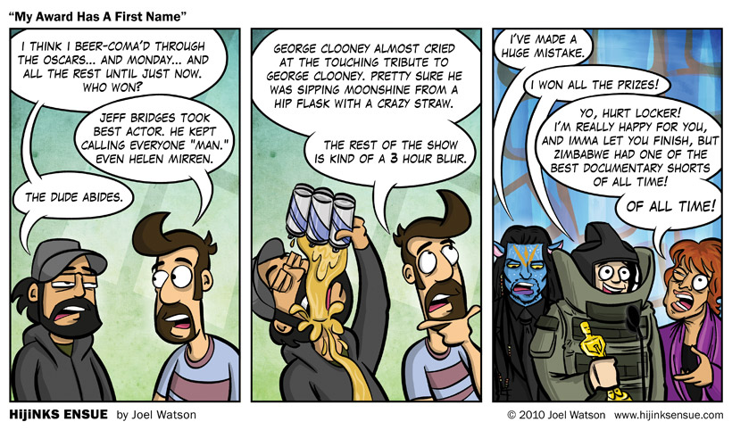 comic-2010-03-10-my-award-has-a-first-name.jpg