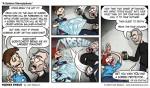 comic-2010-03-20-a-sudden-stevepiphany.jpg