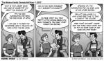 comic-2010-04-02-the-modern-family-comedy-half-hour.jpg