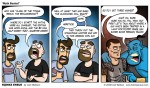 comic-2010-04-05-myth-busted.jpg