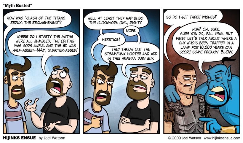 comic-2010-04-05-myth-busted.jpg
