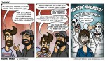 comic-2010-04-12-juggalin.jpg